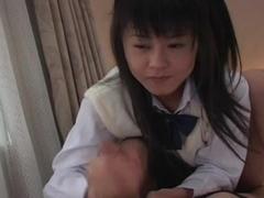 blameless lil konomi futaba three-by PACKMANS