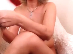 yourstotake intimate record on 1/29/15 17:31 from chaturbate