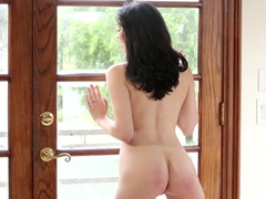 Incredible pornstars Karlee Grey, Aiden Starr, Dana Vespoli in Horny MILF, Asian xxx video