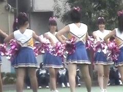 Zipang-5608 VIP it's autumn's voyeur It's festival! School sneaks voyeur! Gakuen Chia stared Festi.