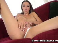 Tiffany Tyler in My Magic Wand