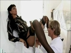 Simony Diamond - Anal Queen 14