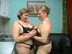 2 old corpulent older have wild sex in dark underware