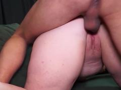 Fabulous pornstar in Amazing BBW, Facial xxx scene