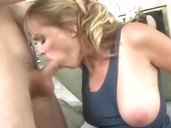 Amazing Toys porn video