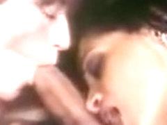 Darmowe filmy porno Vanessa del Rio