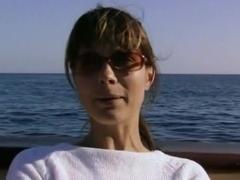 Magali Muxart,Sylviane Duparc,Angélique Thomas,Camille Bonardi in Textiles, Les (2004)