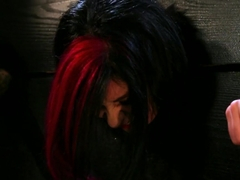 Crazy pornstar in Horny Hardcore, HD xxx clip