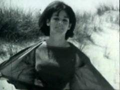 Retro Porn Archive Video: 1930's erotic 07