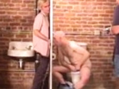 Amazing male pornstar Dan Alcock in crazy daddies, twinks gay porn scene