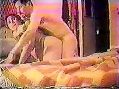 Stolen homemade arab porn sextape part two