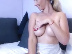 Busty Webcam sex Bomb Hot Live Show