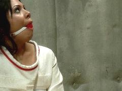 Psyche Ward Lesbian Cuckold Therapy