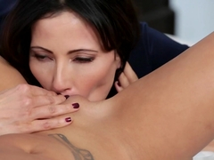 Incredible pornstars Zoey Holloway, Zoey Holiday in Exotic Fingering, Pornstars xxx clip