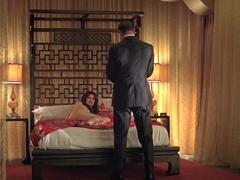 Valentina Cervi - 'True Blood'