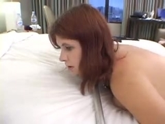 Caning on Daybed
