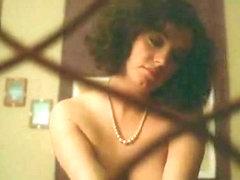 Stefania Sandrelli,Unknown in Donna Allo Specchio, Una (1984)