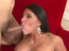 Amazing pornstars Jessica Grabbit, Kora Cummings, Diana Doll in Fabulous Cumshots, Compilation adu.