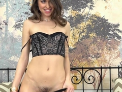 Crazy pornstar Riley Reid in Hottest College, Small Tits xxx scene