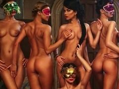 Aphrodite favorite pics in the mix (portfolio 10).