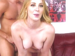 Chloe Scott  Codey Steele in Ready For Your Cock - WildOnCam