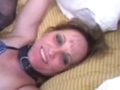 My Blameless Wife's supple by dom darksome
