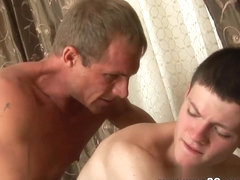 MenOver30 Video: Daddy's Home