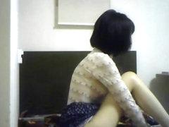 Korean amateur 2
