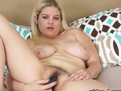 Amazing pornstars in Crazy Hairy, Big Ass xxx movie