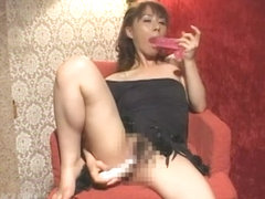 Hottest Japanese girl Yuka Osawa in Best JAV scene