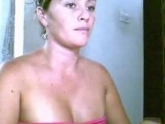 Webcam Laura bitch colombia