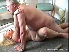 XXXHomeVideo: Viva Viagra