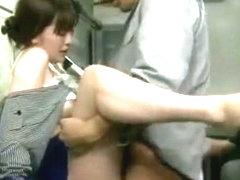 Horny Japanese girl Mina Kanamori, Hikari Kiuchi, Aimi Ichika in Best Hairy, Fingering JAV video
