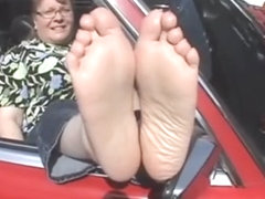 Foot Fetish Soles Feet 16