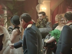 Kuprin S01E12 (2014) - Viktoriya Romanenko