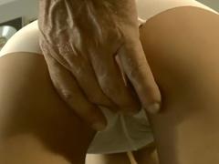 Amazing pornstar Chantelle Fox in hottest college, european xxx movie