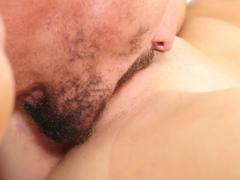 Crazy pornstar Aubrey Gold in Best Stockings, Big Ass sex video