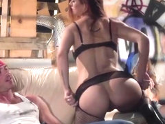 Karlie montana cheating wife