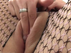 WetAndPuffy Video: Nicoleta Anal