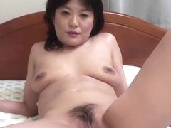 Hottest Japanese slut in Amazing Uncensored, Cosplay JAV scene