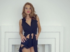 Best pornstars Desiree Vincent, Sunny Jay, Sunny Day in Fabulous Big Tits, Redhead adult movie