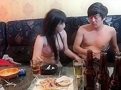Perfect sex Korean No.15362
