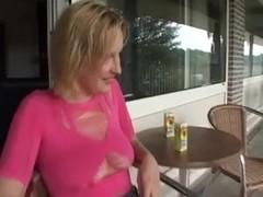 nederlands echtpaar
