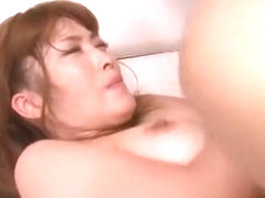 Fabulous Japanese slut Kokomi Sakura in Amazing Fetish, Big Tits JAV clip