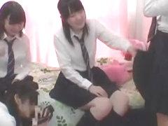 Exotic Japanese girl Machiko Ono in Hottest Blowjob/Fera, Hidden Cams JAV video