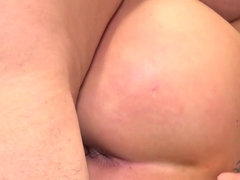 Horny pornstar Nina Elle in Incredible MILF, Blonde xxx scene