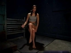 Amber Rayne - dominate me