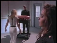 A full Classical porn video with retro sluts fucking