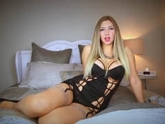 Jerk off instruction with one of the best out there!!! Enjoi