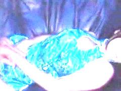 Incredible Japanese whore Kana Tsuruta in Hottest Cougar, Medical JAV scene
